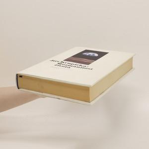 antikvární kniha Rozmanitost života, 2002