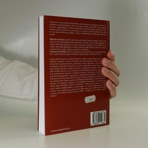 antikvární kniha Karel Vlach. 50 let života s hudbou, 2003