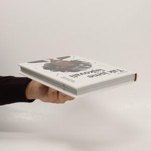 antikvární kniha Tak jsme lajkovali : kterak přiložit prst na tep doby, 2016