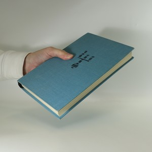 antikvární kniha Tajemství mořských hlubin, 1973
