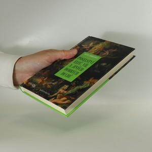 antikvární kniha Poselství elfů, víl a jiných dobrých duchů, 2007