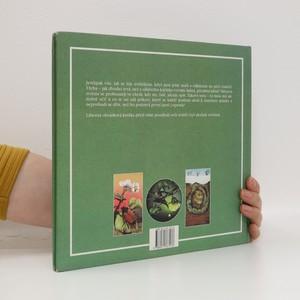 antikvární kniha Vstupte do světa zvířátek, 1998