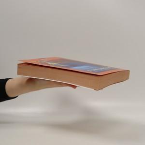 antikvární kniha Literatura 4. Česká a světová literatura 1945-2005, 2013