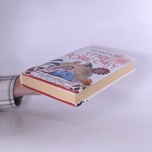 antikvární kniha Staré dobré časy : praktická příručka moderního hospodáře, aneb, jak se o sebe postarat, 2011