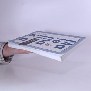 antikvární kniha Matematika pro gymnázia. Funkce, 2016