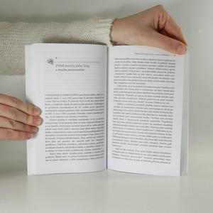 antikvární kniha Zázraky se dějí, 2010