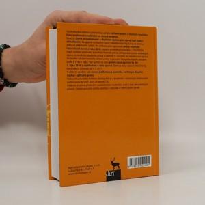 antikvární kniha Trestní právo procesní , 2016