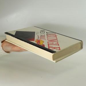 antikvární kniha Džungle před tabulí, 1976
