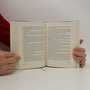 antikvární kniha Zločin na stříbrném plátně, 2020