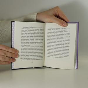 antikvární kniha Malá kniha etikety pro firmu a úřad, 2010