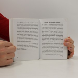 antikvární kniha Utajená síla, 2015