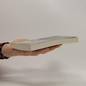 antikvární kniha The Imperfectionists, 2011