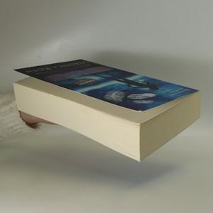 antikvární kniha Allegiant, neuveden