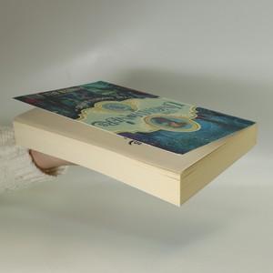 antikvární kniha The Crooked Sixpence, neuveden