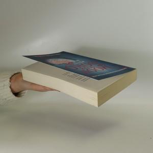 antikvární kniha Moon over Soho. 2. dík, 2011