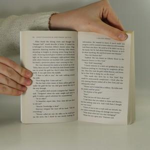 antikvární kniha Curious Minds, neuveden