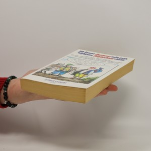 antikvární kniha Jak bysme (bychom) měli psát, kdybysme (kdybychom) chtěli: složit maturitu, stát se žurnalisty..., 2002