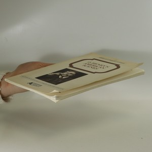 antikvární kniha O. Henry's american scenes, 1987