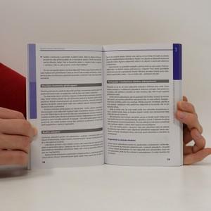 antikvární kniha Umění slovní sebeobrany, 2004