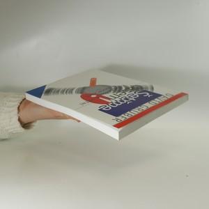 antikvární kniha Šetřme časem! Rychločtení a umění koncentrace, 2002