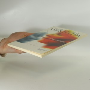 antikvární kniha Asertivita, 1998