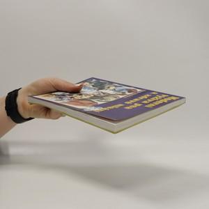 antikvární kniha Moderní výživa psa a zdravé mlsání, 2005