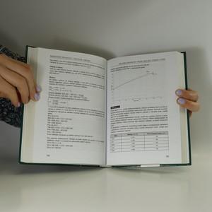 antikvární kniha Manažerské účetnictví. Nástroje a metody, 2011