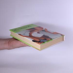 antikvární kniha Nikdo není lepší, 2007