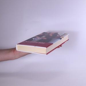 antikvární kniha Chci jedině tebe, 2007