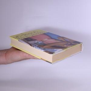 antikvární kniha Gossip Girl : Nezapomeň na mne, 2009