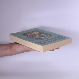 antikvární kniha Zdraví pro ženu a dítě přírodními prostředky, 2010