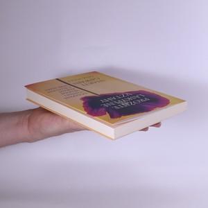 antikvární kniha Prožijte láskyplné vztahy, neuveden