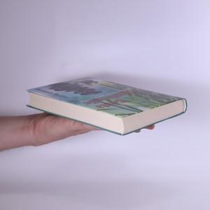 antikvární kniha Cesta k vnitřní síle : změňte své myšlení, změníte svůj život, 2014