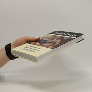 antikvární kniha Neslušné sny. Indecent dreams. Chalomot megunim., 2009