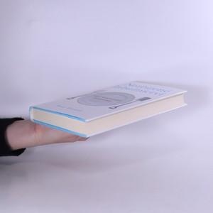 antikvární kniha Nezřízené labužnictví, 2009