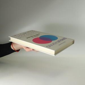antikvární kniha Singletasking. Udělejte víc - jedno po druhém, 2016