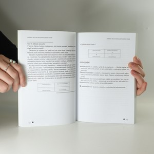 antikvární kniha Srozumitelné vyjadřování, 2013
