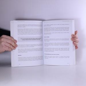 antikvární kniha Emoční rovnice : odhalte svůj zdrojový kód (věnování autora), 2017