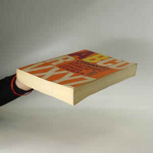 antikvární kniha Cervantes diccionario manual de la lengua española, 1976