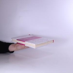 antikvární kniha Spolupráce začíná u vás : vytvořte si efektivně fungující obchodní tým, 2016