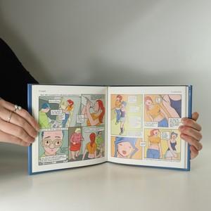 antikvární kniha Hana a Hana : Ty vogo, 2005