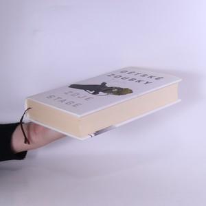 antikvární kniha Dětské zoubky, 2019