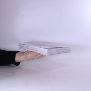 antikvární kniha Now. 1. - 2. díl. (2 svazky, nekompletní), 2009