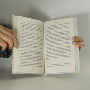 antikvární kniha Než vybledne den, 2021