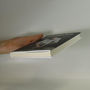antikvární kniha Z rodu vyvolených, 2020