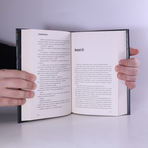 antikvární kniha Výtah, 2021