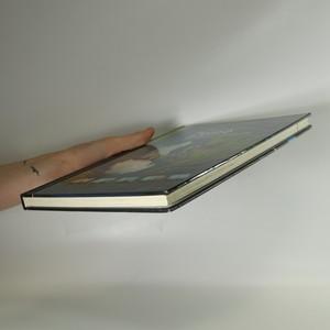 antikvární kniha Země. Poznáváme naši planetu, neuveden