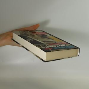 antikvární kniha Skoro se to podobalo lásce, neuveden