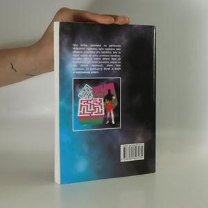 antikvární kniha Otestujte si své schopnosti, 1995