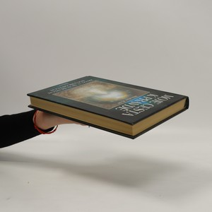 antikvární kniha Moje cesta k pravdě. Život v netušených souvislostech, 2005